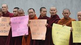 myanmar-monkprotest-dec282015.jpg
