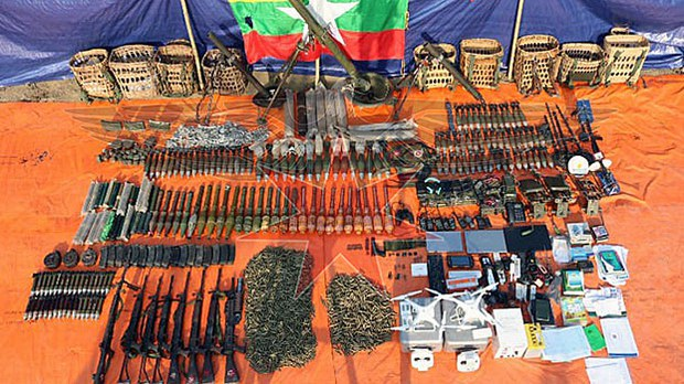 myanmar-aa-seized-military-equipment-rakhine-mar11-2019.jpg
