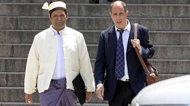 myanmar-argentina-lawsuit-nov13-2019.jpg