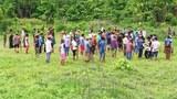 Junta Troops Arrest Dozens of PDF Militiamen in Myanmar's Sagaing Region