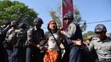 myanmar-letpadan-arrest-march-2015.jpg