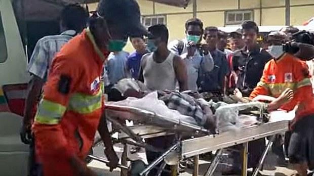 myanmar-injured-villager-ponnagyun-myanmar-apr13-2020.jpg