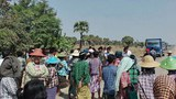 myanmar-letpadaung-copper-mine-roadblock-mar14-2017.jpg