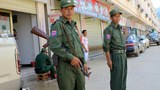 myanmar-kokang-rebels-sept-2009.jpg