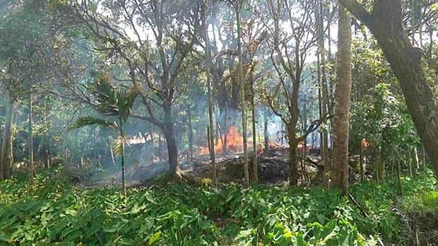 myanmar-burning-village-northern-rakhine-aug25-2017.jpg