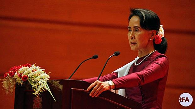 myanmar-aung-san-suu-kyi-address-to-diplomats-rakhine-crisis-sept19-2017.jpg