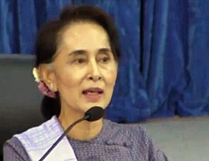 myanmar-assk-conference-foreign-policy-apr22-2016-305.jpg