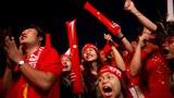myanmar-nld-supporters-yangon-nov9-2015.jpg