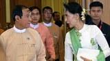myanmar-assk-win-myint-parliament-mar28-2016.jpg
