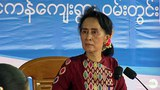 myanmar-assk-myaetinekan--village-mandalay-region-aug7-2017.jpg