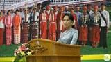 myanmar-aung-san-suu-kyi-parliament-feb1-2019.jpg
