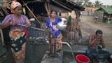 myanmar-rohingya-camp-rakhine-nov8-2015.jpg