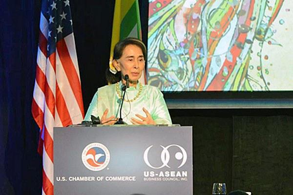 myanmar-assk-us-business-leaders-sept15-2016.jpg