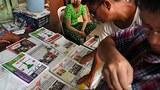 myanmar-newspapers-assk-new-year-message-apr18-2016.jpg