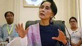 myanmar-assk-press-conference-parliament-feb3-2016.jpg