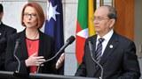 burma-australia-march-2013.jpg