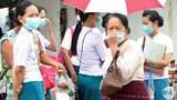 myanmar-surgical-masks-yangon-undated-photo.jpg