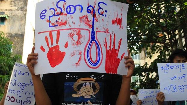 myanmar-protest-hlaing-yangon-apr9-2021.jpg