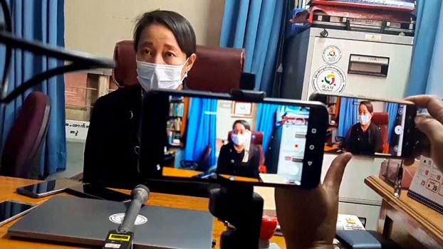 myanmar-assk-lawyer-min-min-soe-naypyidaw-apr12-2021.jpg