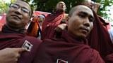 myanmar-ma-ba-tha-monks-us-embassy-april-2016-1000.jpg
