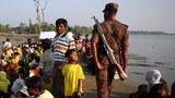 bangla-arrest-10252017.jpg