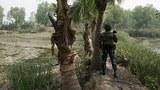 bangladesh-arrests-04182018.jpg