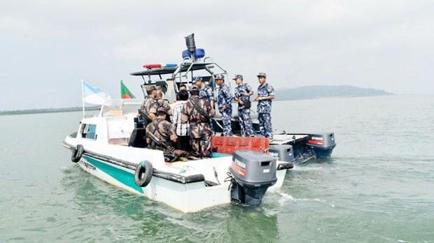bangladesh-border-03152018.jpg