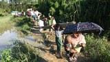 bangladesh-rohingya-10232017.jpg