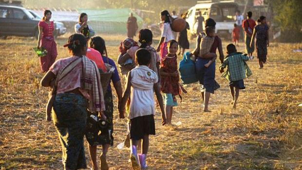 bangladesh-rakhin.jpg