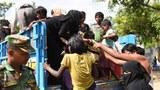 rohingya-bangladesh-09262017.jpg