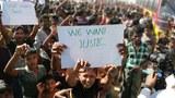 rohingya-protest.jpg