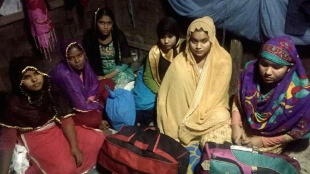 bangladesh-refugees.jpg