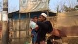 bangladesh-christians.jpg