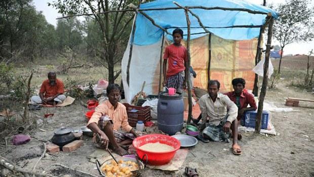bangladesh.rohingya.jpg