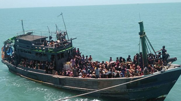 bangladesh-rohingya.jpg
