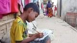 rohingya-child.jpg