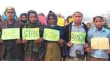 bangladesh-trial.jpg