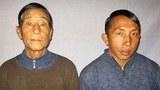 myanmar-kachins-102717.jpg