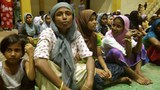 myanmar-rohingya-may122015.jpg