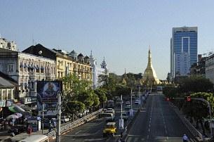 rangoon-street-sule-305