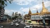 Rangoon-305.jpg