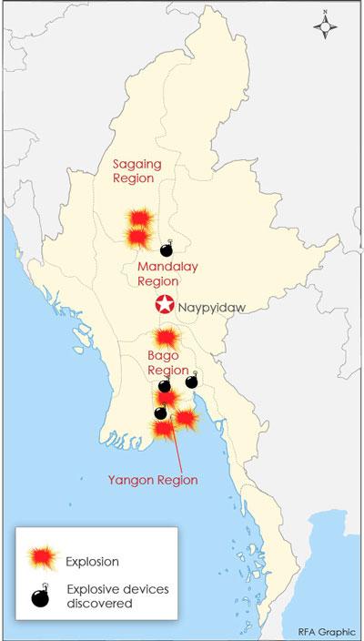 myanmar-bomb-map-400.jpg