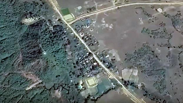 Arakan Army Kills Myanmar Policemen in Attack on Border Guard Outpost
