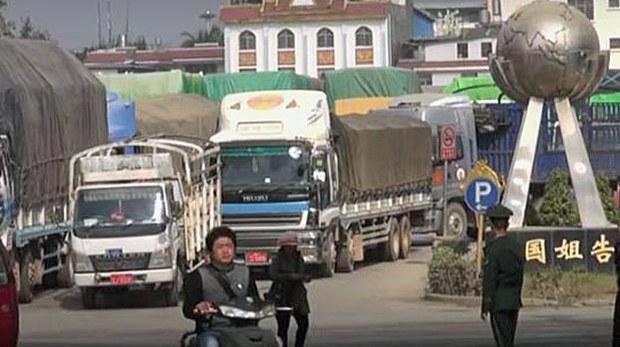 myanmar-china-border-northern-shan-state-apr-2020.jpg