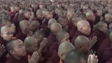 myanmar-monks-conference-jan-2014.jpg