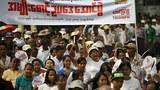myanmar-ma-ba-tha-monk-rally-sept21-2015.jpg