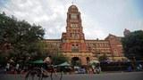 myanmar-high-court-2012.jpg
