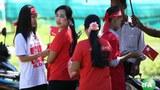myanmar-assk-supporters-rakhine-oct-2015.jpg