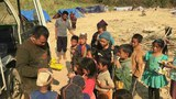 china-children-kokang-camp-march2-2015.jpg