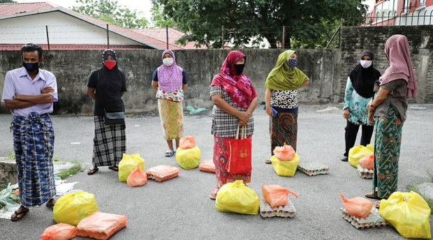 myanmar-masks2-072320.jpg